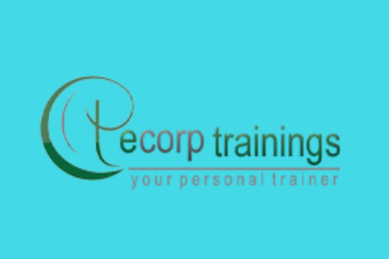Ecorp Trainings Courses