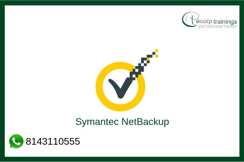 Administration of symantec netbackup 7. 5 for windows study guide.