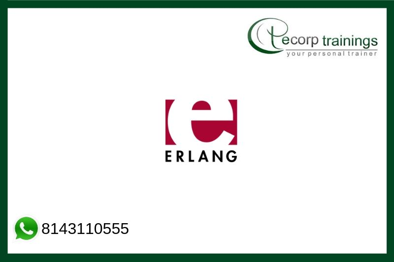 Erlang Programming Training