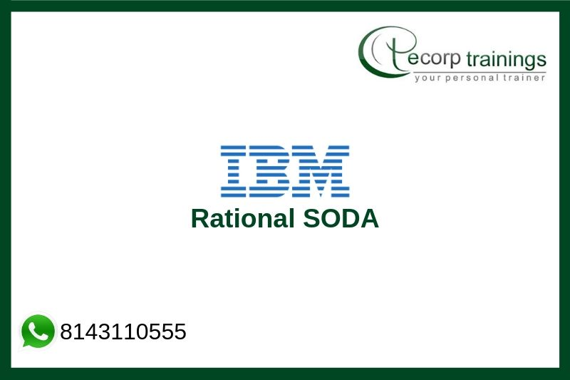 Rational SODA Training