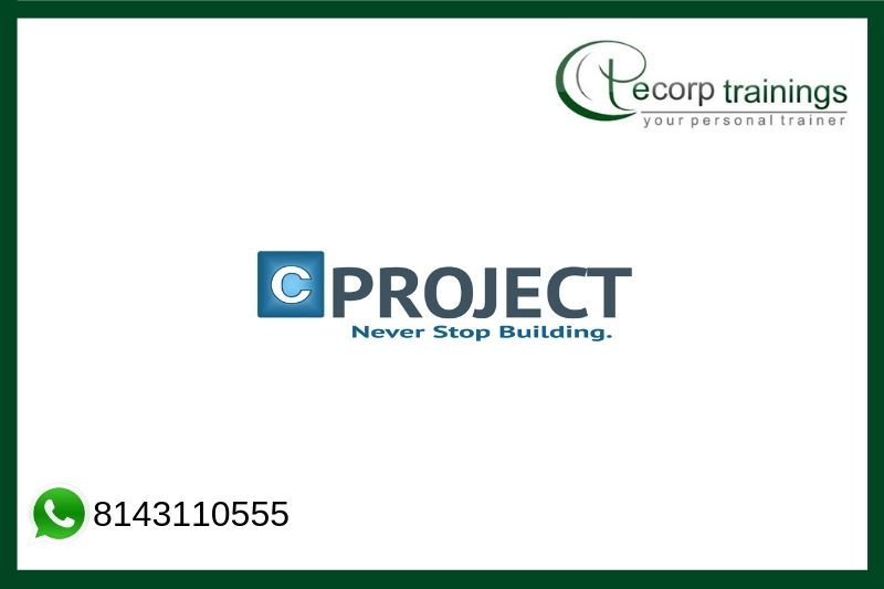 C Projects Training