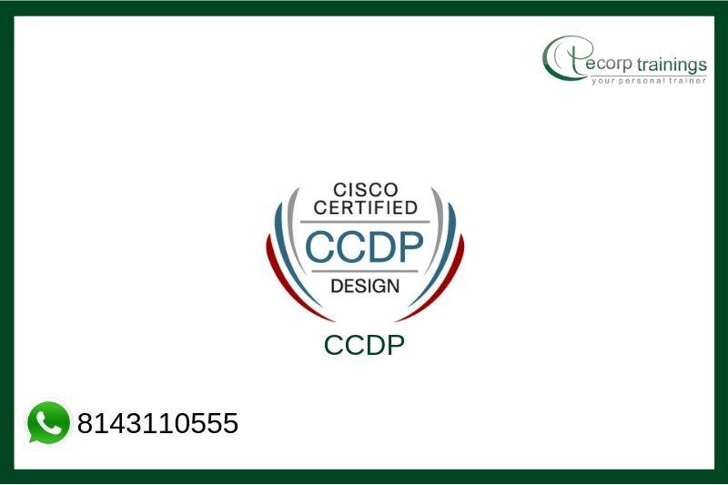 training pentaho ccdp cwts ccda cwsp ccnp sas designer report cisco wireshark ccna loadrunner ecorptrainings hyderabad di trainings corporate integration