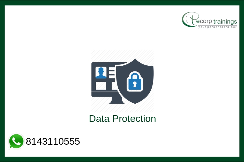 Data Protection Training