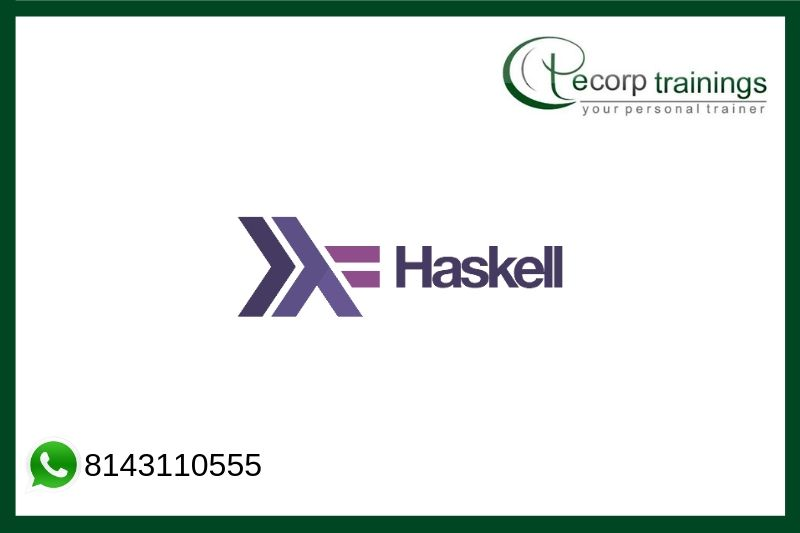 Haskell Training