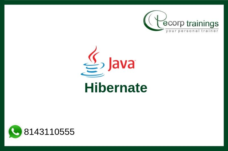 Hibernate Training
