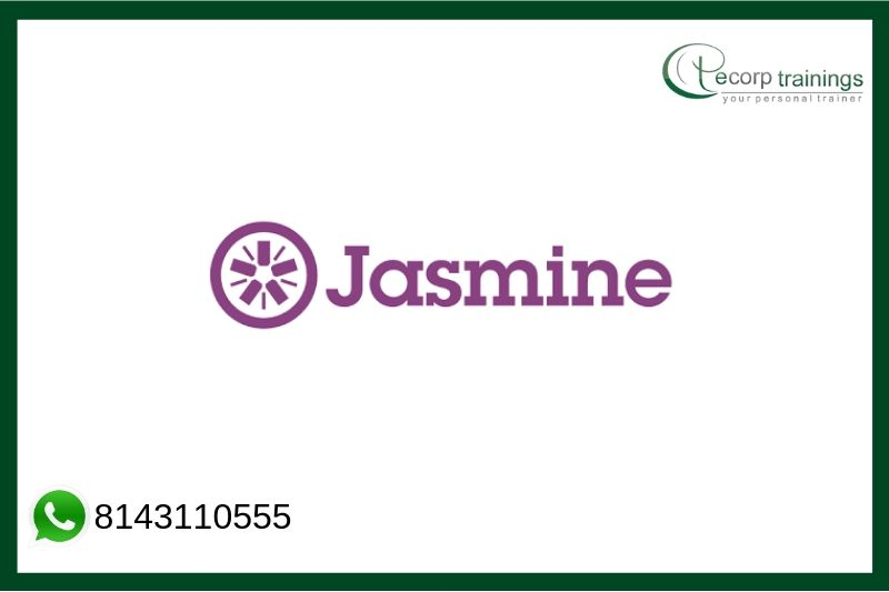 Testing JavaScript with Jasmine Training
