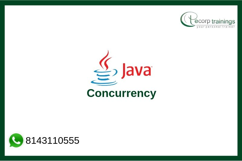 Java Concurrency Training
