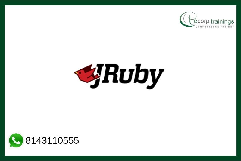 JRuby Training