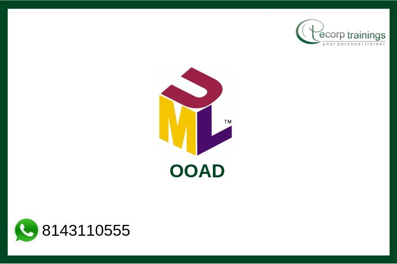 OOAD with UML Training