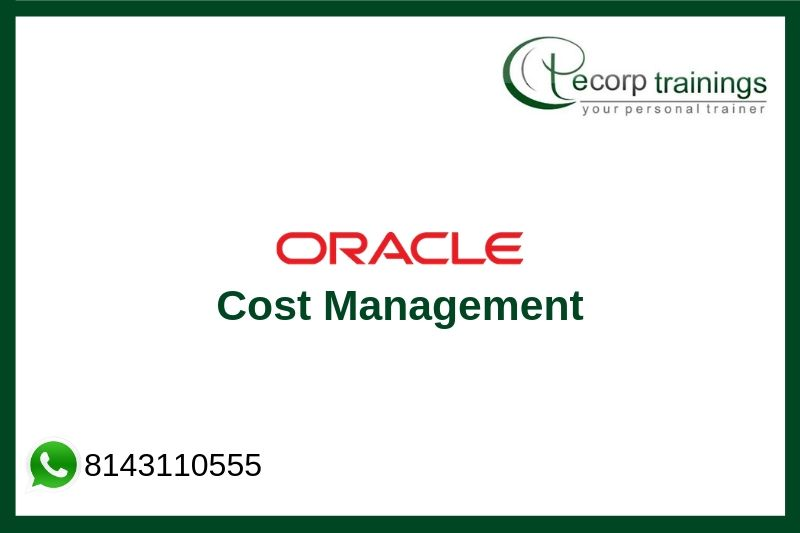 OPM Cost Management Training