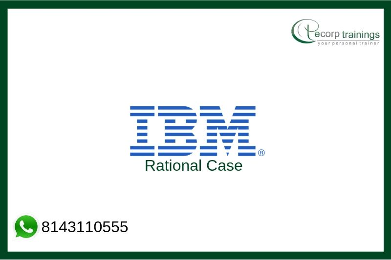 IBM Rational Quality Manager Training