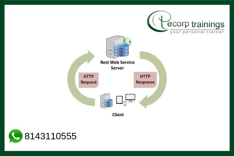 RESTful Web Services Training