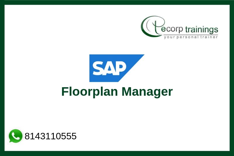 SAP FPM Training