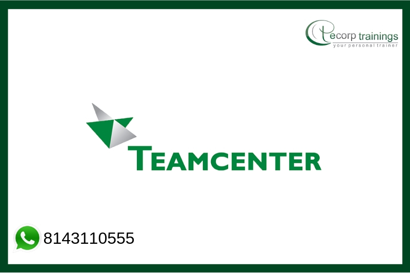 Teamcenter Training