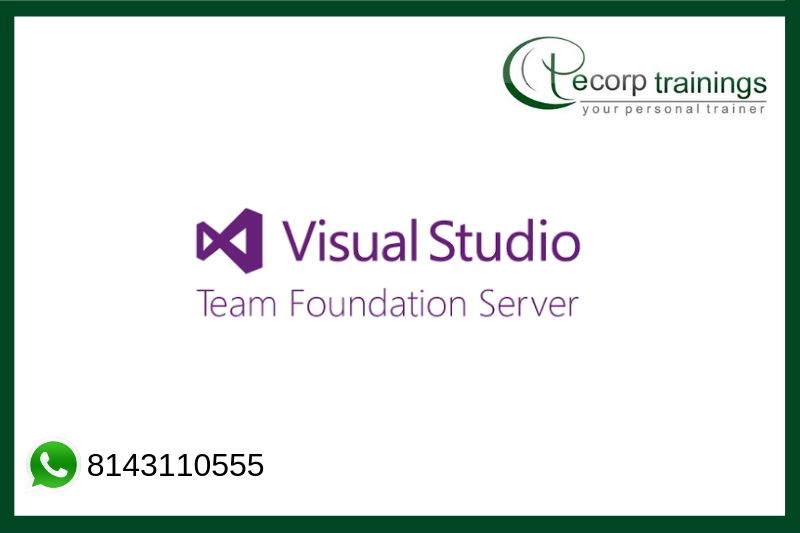 Team Foundation Server Training