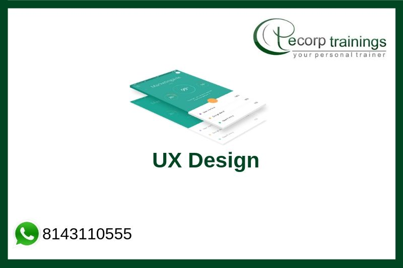 UI Design Training